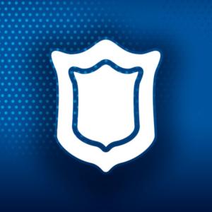 Cursos Policía Local